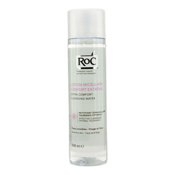 ROC Cleanser
