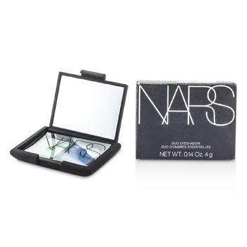NARS Make Up 0.14 oz Duo Eyeshadow - Persepolis
