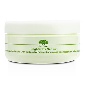 Origins Brighter By Nature High-Potency Brigh...