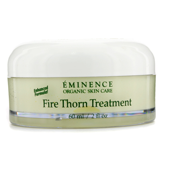 Eminence Night Care
