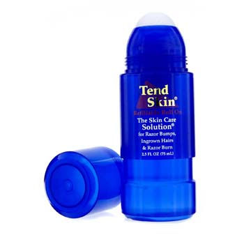 Tend Skin The Skin Care Solution Refillable R...