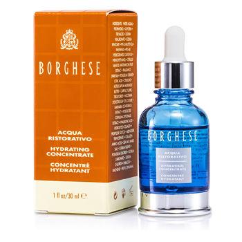 Borghese Acqua Ristorativo Hydrating Concentr...