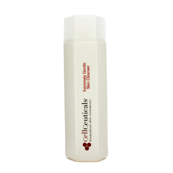 CellCeuticals Cleanser