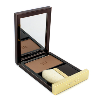 Tom Ford Face Care
