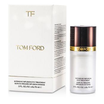 Tom Ford Eye Care
