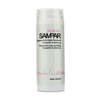 Sampar Cleanser