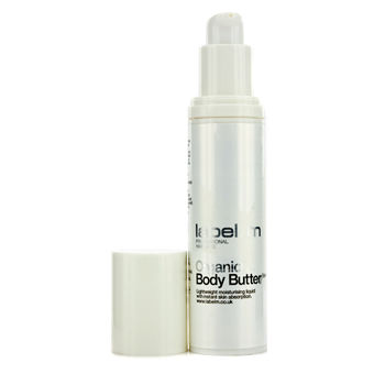 Label.m Body Care
