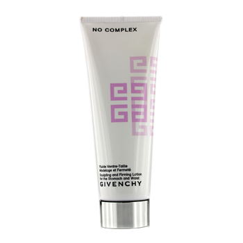 Givenchy Body Care