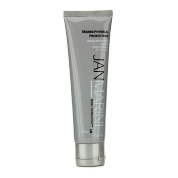 Jan Marini Face Care