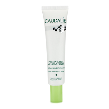 Caudalie Day Care