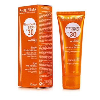 Bioderma Sun Protection