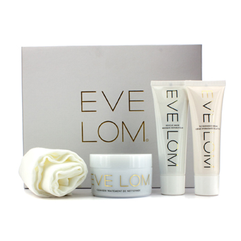 Eve Lom Night Care