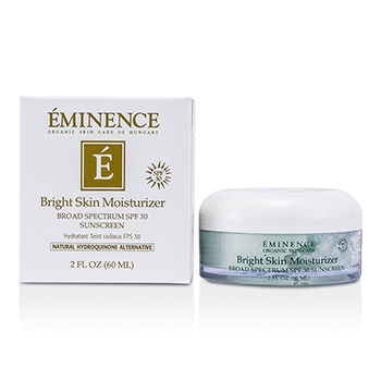 Eminence Face Care