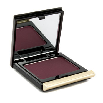 Kevyn Aucoin Eye Care
