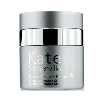 Kate Somerville Night Care