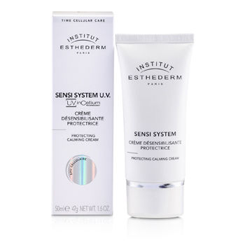 Esthederm Face Care