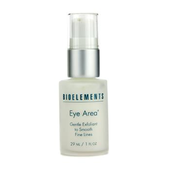 Bioelements Eye Care
