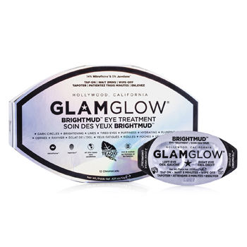 Glamglow Eye Care