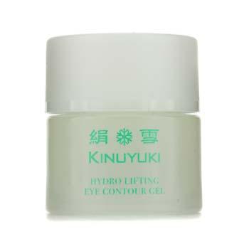 Kinuyuki Eye Care