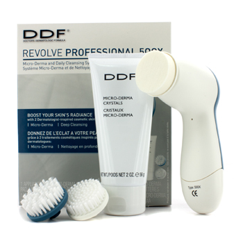 DDF Cleanser