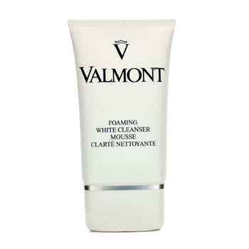 Valmont Cleanser