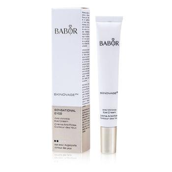 Babor Skinvoage PX Sensational Eyes Anti-Wrin...