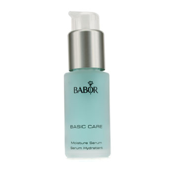 Babor Night Care