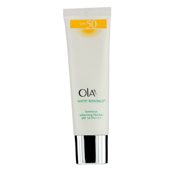 Olay Face Care