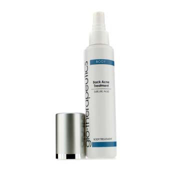 Glotherapeutics Body Care