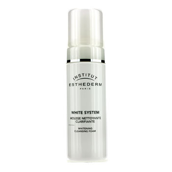 Esthederm Cleanser