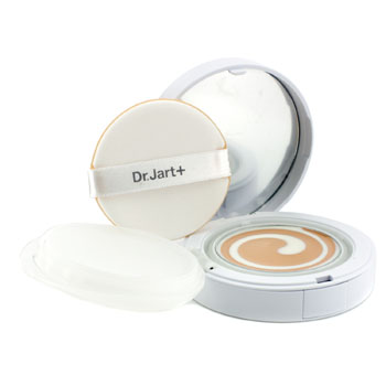 Dr. Jart Face Care