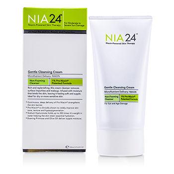 NIA24 Cleanser