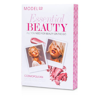 ModelCo Other