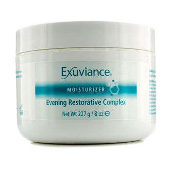 Exuviance Night Care