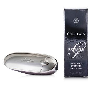 Guerlain Make Up 0.12 oz Rouge G De Guerlain Exceptional Complete Lip Colour - # 48 Geneva