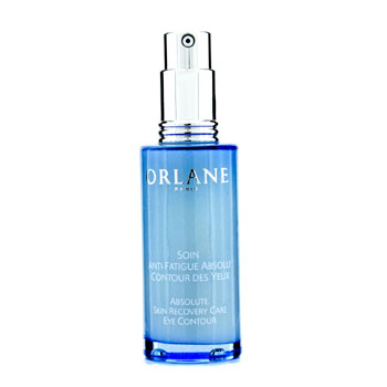Orlane Eye Care