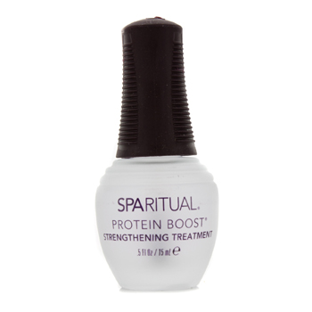 SpaRitual Body Care