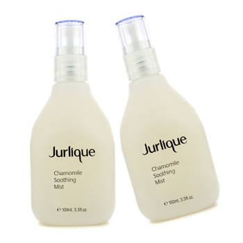 Jurlique Cleanser