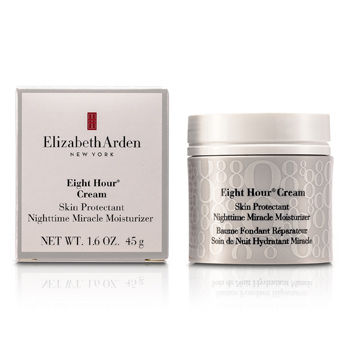 Elizabeth Arden Eight Hour Cream Skin Protect...
