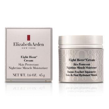 Elizabeth Arden Eight Hour Cream Skin Protect...