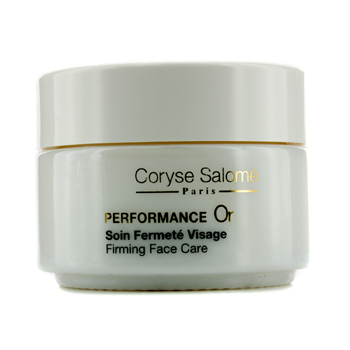 Coryse Salome Night Care