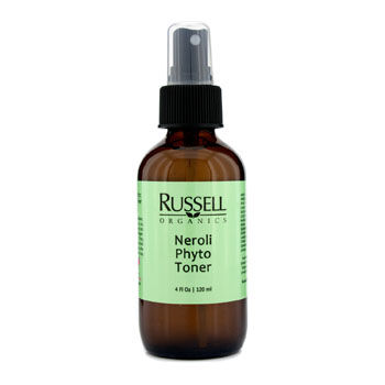 Russell Organics Other