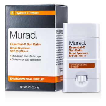 Murad Sun Protection