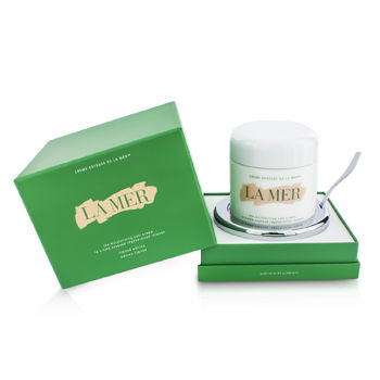 La Mer Skincare 8.5 oz The Moisturizing Soft Cream (Limited Edition)