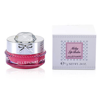 Jill Stuart Lip Care