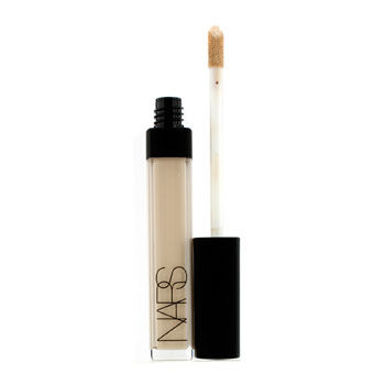 NARS Make Up 0.22 oz Radiant Creamy Concealer - Chantilly