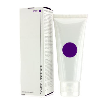 Somme Institute Cleanser