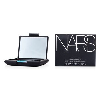 NARS Make Up 0.11 oz Duo Eyeshadow - Mad Mad World