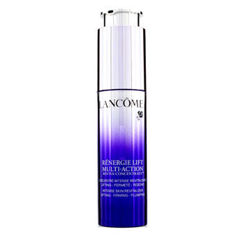 Lancome Skincare 1.69 oz Renergie Lift Multi-Action Reviva-Concentrate - Intense Skin Revitalizer