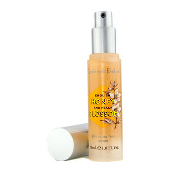 Crabtree & Evelyn Night Care